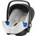 Britax Römer letní potah Baby-Safe i-Size