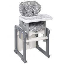 Jídelní židlička Jané Activa Evo 2020