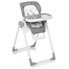 Jídelní židlička Jané Mila 2020