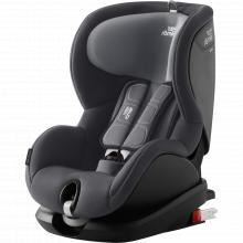 Autosedačka Britax Römer Trifix 2 i-Size 2020
