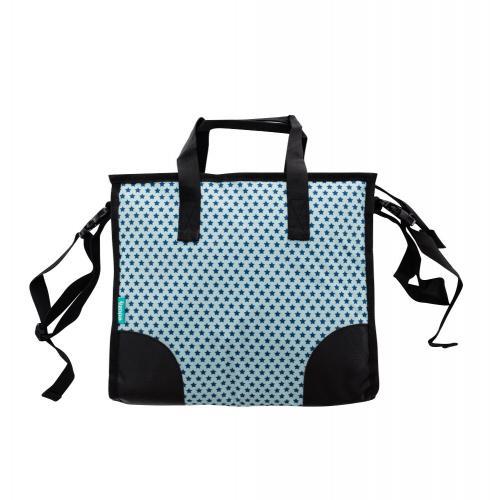 Zopa přebalovací taška