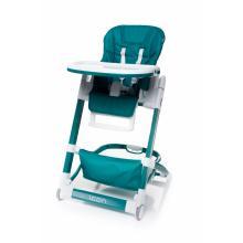 Jídelní židlička 4Baby Icon