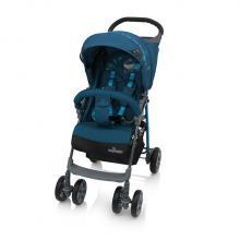 Kočárek Baby Design Mini 2019