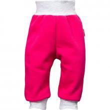 Esito Kalhoty Zora růžová