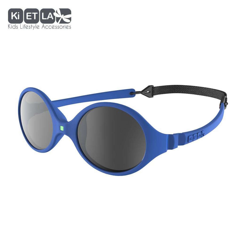 KiETLA Sluneční brýle Diabola 0-18m  e3b1935f77