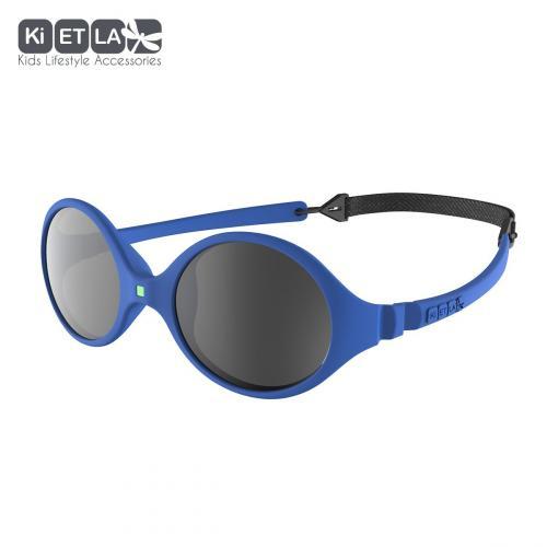 KiETLA Sluneční brýle Diabola 0-18m