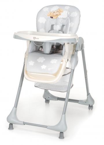 Jídelní židlička Gmini Melisa