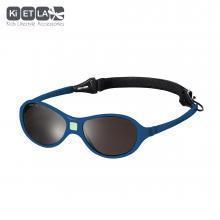 KiETLA Sluneční brýle Jokaki 12-30m