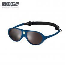 KiETLA Sluneční brýle Jokala 2-4r
