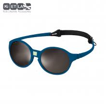 KiETLA Sluneční brýle JokaKid's 4-6r