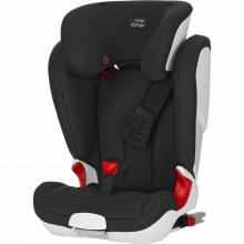 Autosedačka Britax Römer Kidfix II XP 2018