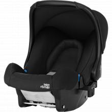 Autosedačka Britax Römer Baby-Safe 2020