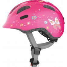 Dětská cyklistická helma ABUS Smiley 2