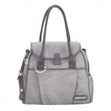 Babymoov přebalovací taška Style Bag EXCLUSIVE