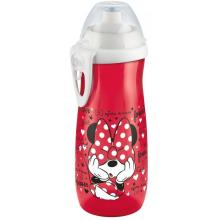 Nuk First Choice Sports Cup, Disney Mickey Mouse 450 ml