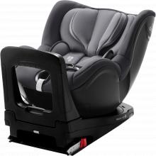 Autosedačka Britax Römer Swingfix i-Size 2020