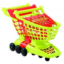 Ecoiffier Nákupní vozík 42 cm, 2 druhy