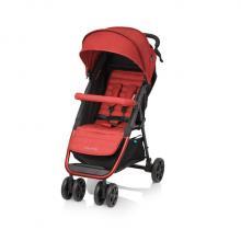 Kočárek Baby Design Click 2019