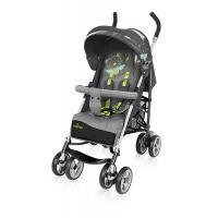 Kočárek Baby Design Travel Quick