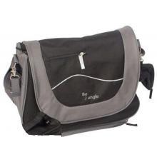 Bo Jungle přebalovací taška B-Leisure