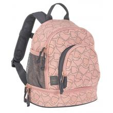 Lässig 4kids Mini Backpack batoh